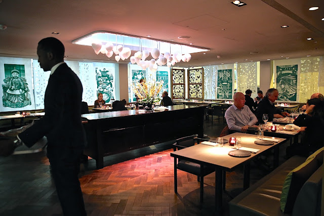 Welcome Banquet Restaurant Ridgewood Ny