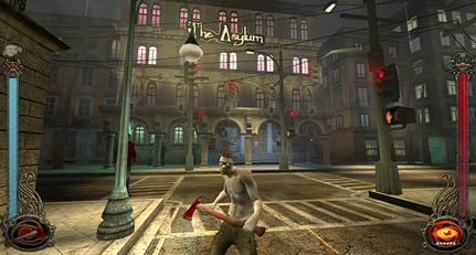 Dracula 2 The Last Sanctuary Download PC