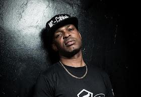 DJ Filas Angola - Olha Olha (feat. Francis MC Cabinda)