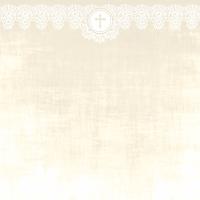 https://www.craftymoly.pl/pl/p/KOMUNIA-SWIETA-HC02-PAPIER-6x6/4982