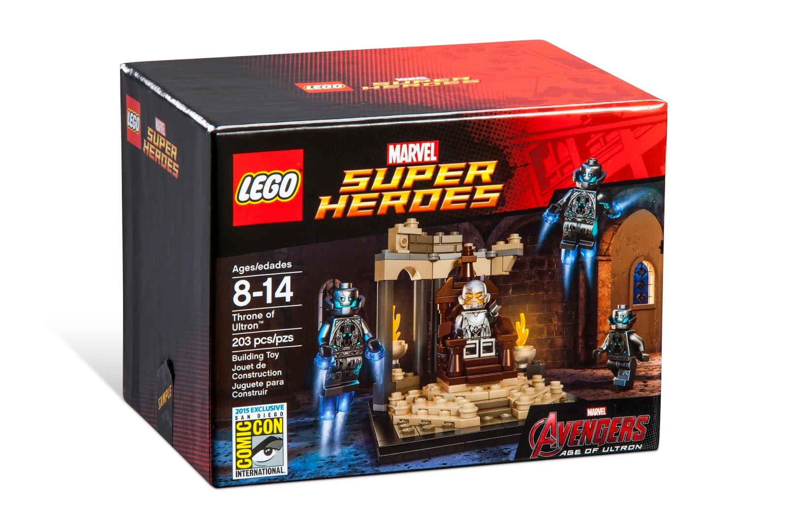 прохождение игры lego star wars часть 1.