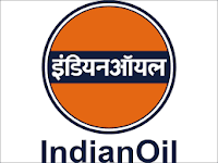Indian Oil Corporation Ltd.(IOCL)2017 Vacancies