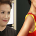 Lea Salonga Thinks The Best Actress For The Next Darna Is
