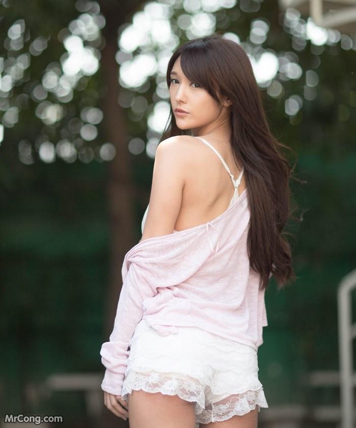 Image Girl-xinh-sexy-Thai-Lan-Phan-14-MrCong.com-0027 in post Những cô gái Thái Lan xinh đẹp và gợi cảm – Phần 14 (1090 ảnh)