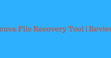 Recuva Review | Recover Deleted Files [Download Free] | Techniquehow Com