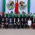 Inicia último año legislativo de actuales diputados locales de Tamaulipas