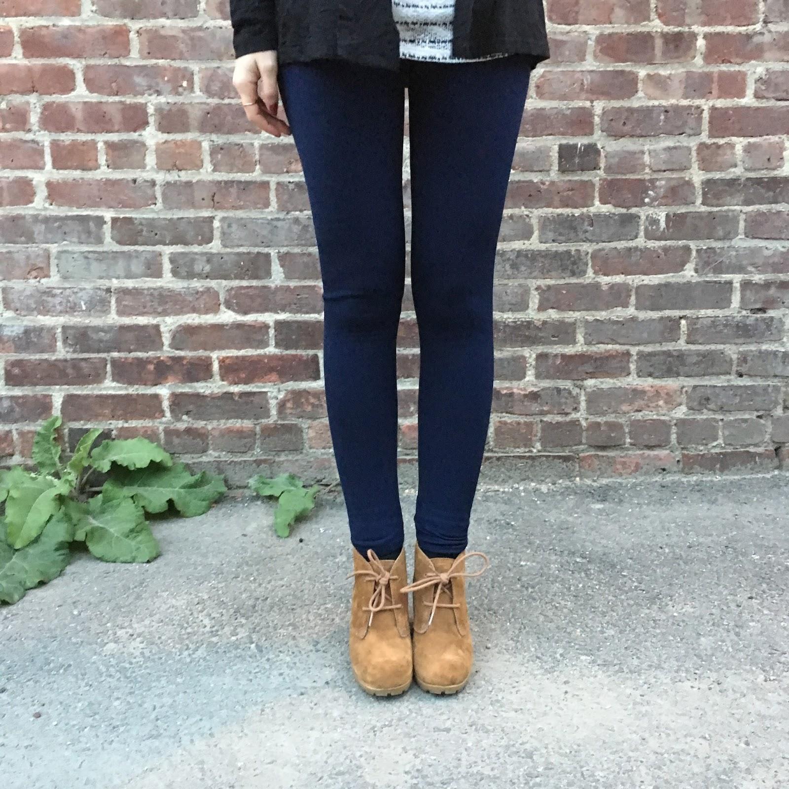 dawgs-cardigans-leggings