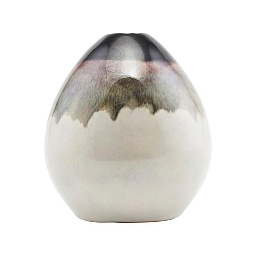 https://www.shabby-style.de/vase-drop-mocha