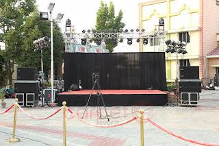 stage event Flex print fabrication karur coimbatore salem erode chennai tamilnadu