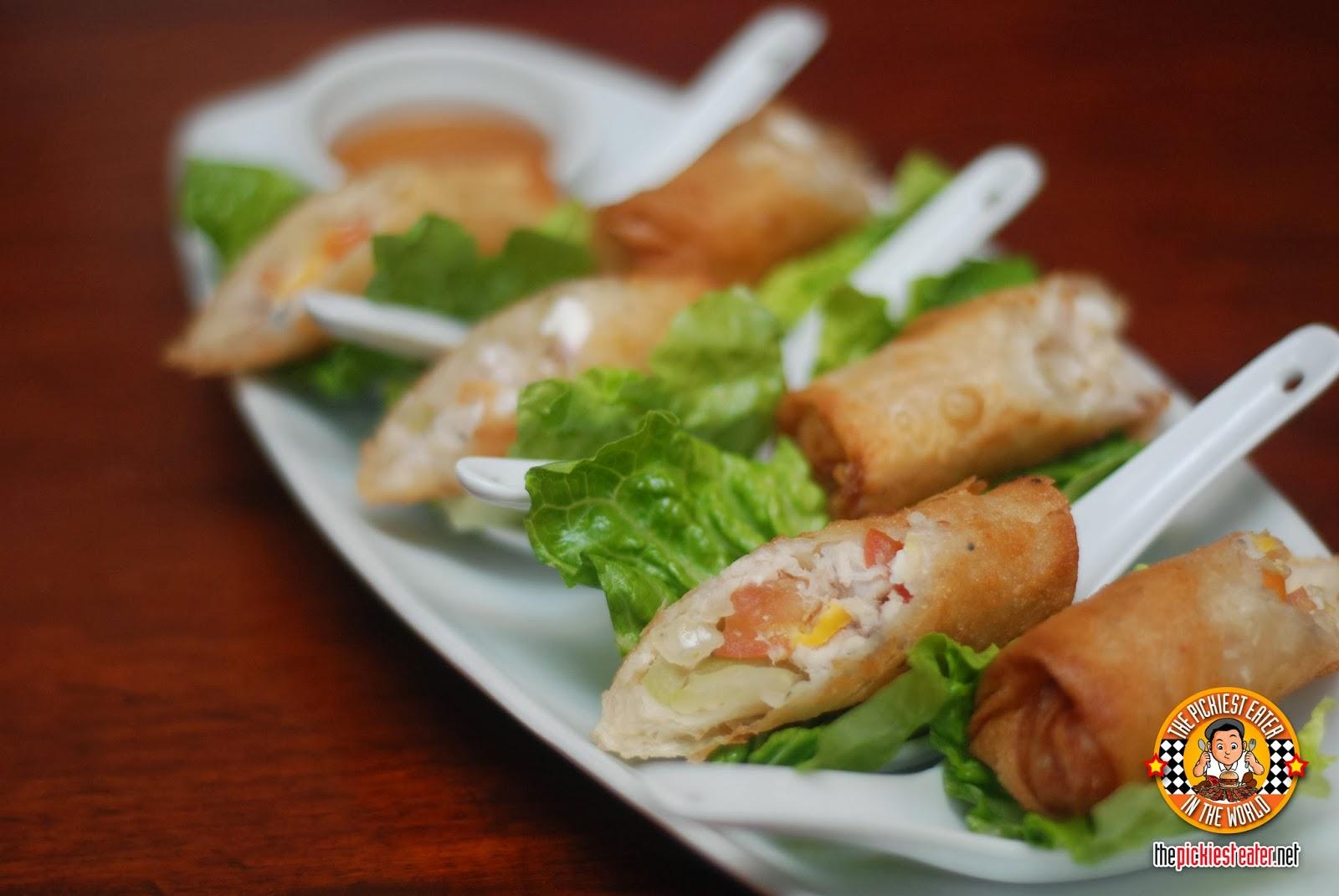 tinapa roll