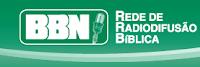 Rádio BBN FM 93,5 de Taubaté SP