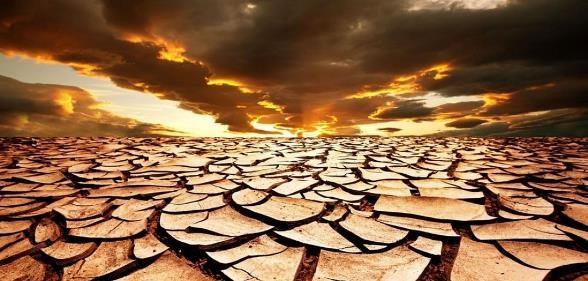 el problema de la erosion