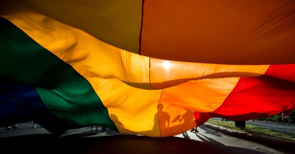 Tribunal decide que casais do mesmo sexo têm direito ao seguro Dpvat