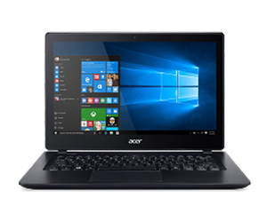 ACER ASPIRE V3-372 ELANTECH TOUCHPAD DRIVERS
