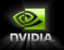How To Install Nvidia Drivers Using Recovery Mode Under Ubuntu 12 10