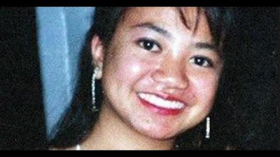 The murder of Fil-Am Grace Asuncion, a pre-med student in UC Berkeley stabbed to death in 1992, is finally solved.