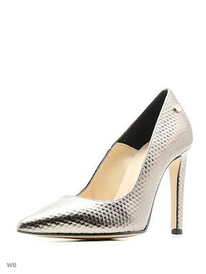 Zapatos para Fiesta de 15