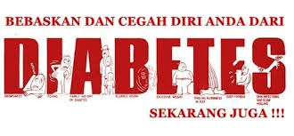 Menyembuhkan Penyakit Diabetes dengan Daun Insulin