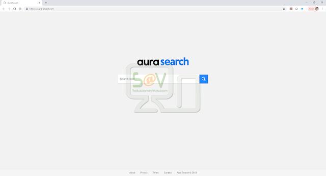 Aura-search.net (Aura Search)