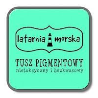 http://www.foamiran.pl/pl/p/Mietowy-tusz-pigmentowy-/274