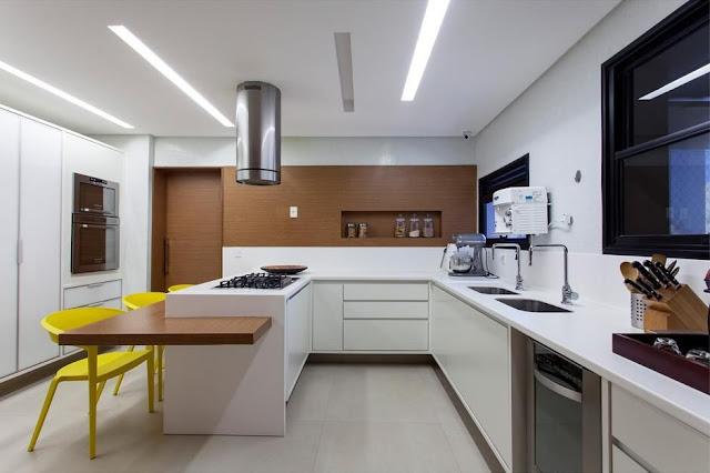 white-kitchen-decor