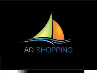 تردد قناة Ad Shopping