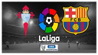 En-vivo-Celta-vs-Barcelona-La-Liga-2018