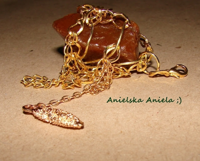wire-wrapped -necklace-pendant-blog-o-diy-biżuteria-jak-zrobić-wisiorek-naszyjnik-