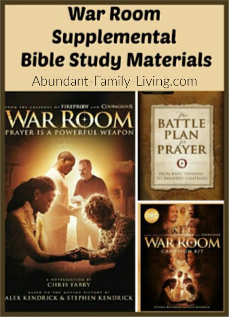 https://www.abundant-family-living.com/2015/08/war-room-movie-supplemental-materials.html#.W8uSVfZRfIU