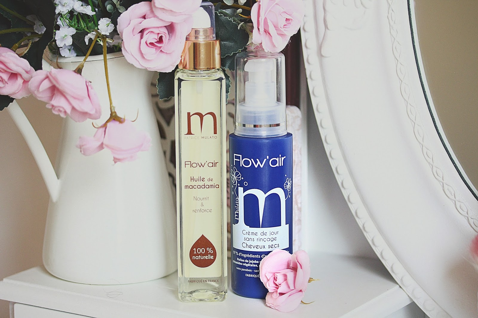 http://www.rosemademoiselle.com/2015/08/mulato-cosmetiques-flowair.html