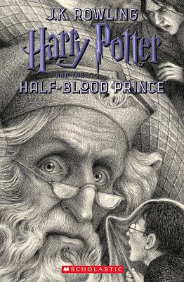 As novas capas de 'Harry Potter' em comemoração aos 20 anos da primeira publicação nos EUA | Harry Potter e o Enigma do Príncipe | Ordem da Fênix Brasileira