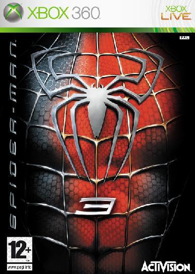 t2749.spiderman360 - SpiderMan 3