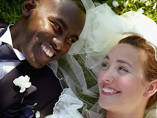 Can You Be Pro-Black & Be In A Interracial Relationship? | 1011 The Beat