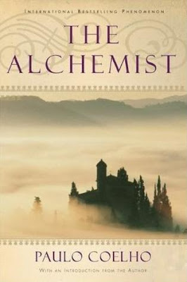 https://www.goodreads.com/book/show/865.The_Alchemist?from_search=true