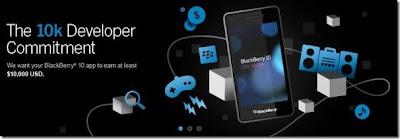El nuevo sistema operativo que está ultimando RIM, Blackberry 10, y que saldrá al mercado a principios de año, está pensado para un mundo «hiperconectado» y estará diseñado para la próxima década, dijo a EFE el vicepresidente y director general de RIM en España, Eduardo Fernández. En una entrevista en el marco del 26 Encuentro de las Telecomunicaciones, Fernández explicó que se trata de una plataforma tecnológica que se ha desarrollado a raíz de las adquisiciones de los últimos cuatro años de la compañía, y diseñado para dar respuesta a la utilización de los dispositivos en función «multitarea», de forma