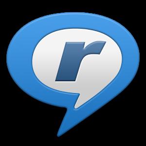 تنزيل برنامج RealPlayer