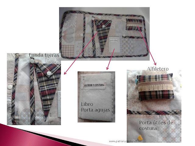 www.patronycostura.com/regalo-día-de-la-madre.html