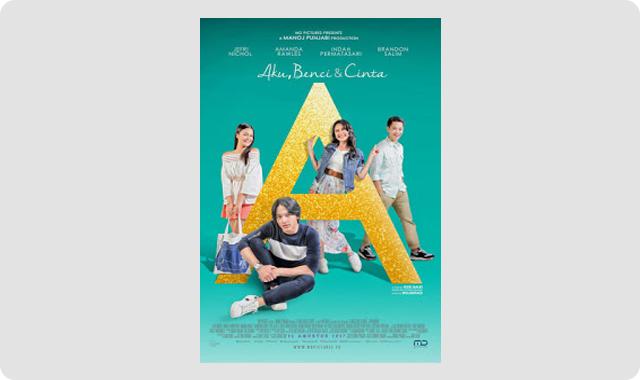 https://www.tujuweb.xyz/2019/04/download-film-aku-benci-cinta-full-movie.html