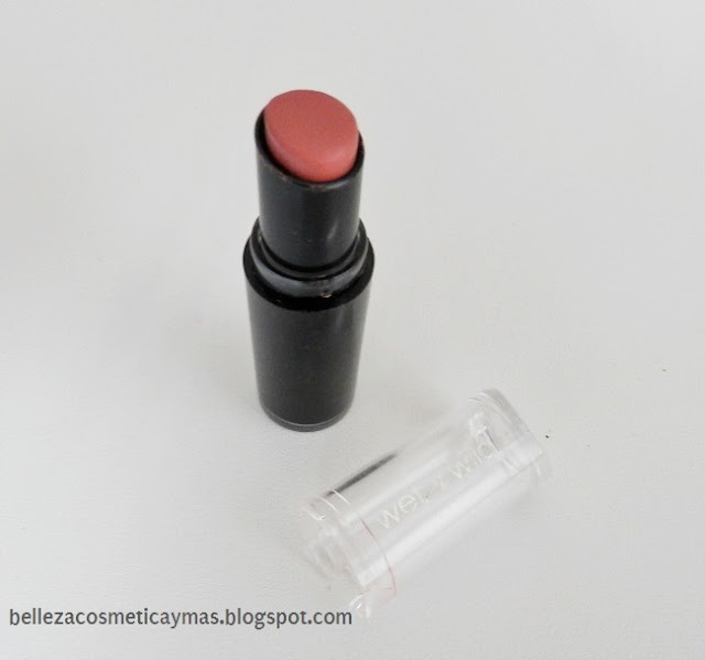 Labial Wet'n'Wild Bare it All