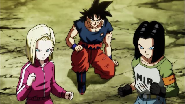 Dragon Ball Super - Episódio 117, Assistir Dragon Ball Super Episodio 117 Legendado, Download Dragon Ball Super 117 HD, 720P Dragon Ball Super Epi 117,