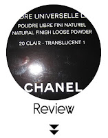 http://www.cosmelista.com/2014/01/review-chanel-poudre-universelle-libre.html