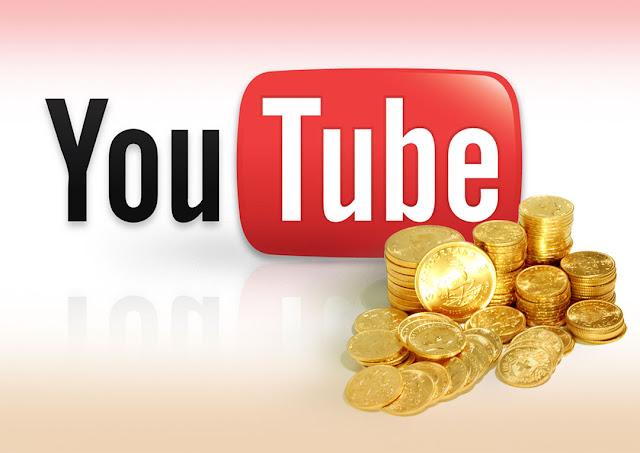 youtube se paise kamane ka tarika kya hai