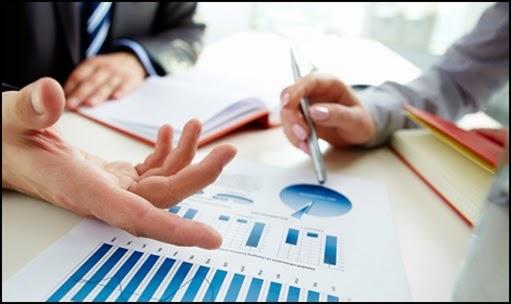 Consultoria Empresarial - Guia completo