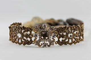 http://www.jewelshart.com