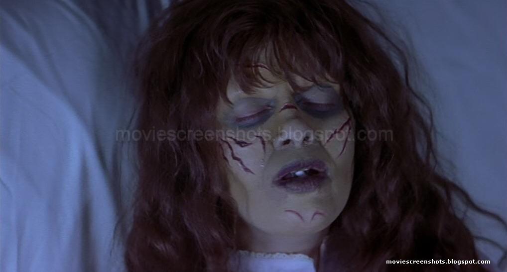 vagebonds movie screenshots scary movie 2 2001 part 1