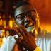 Video | Christian Bella – Shuga Shuga | Download