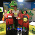Turtle Taido Game Show   Register Your School    Winners Gets N150k