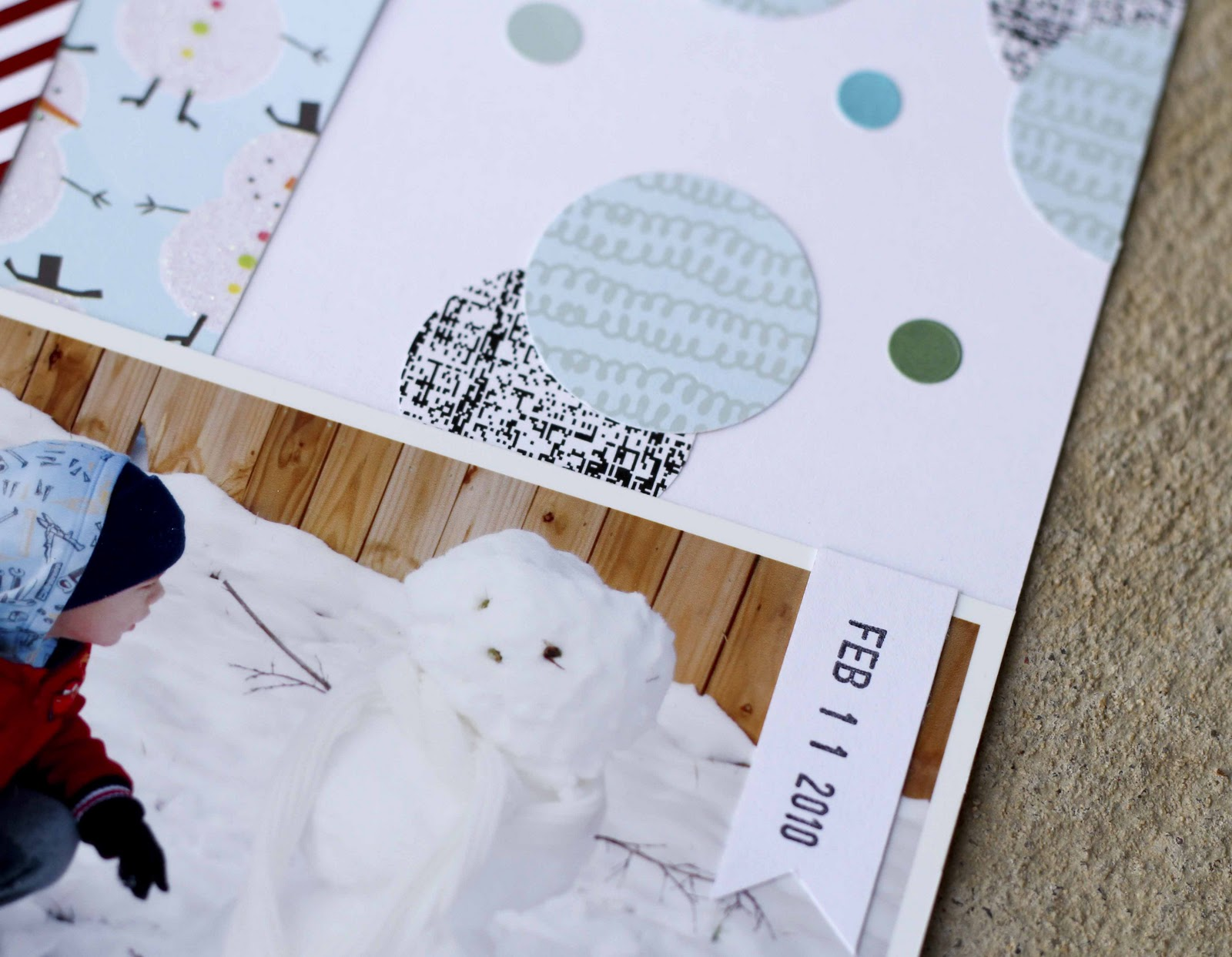 Punch Home Design Studio Help Sei Lifestyle Snowman