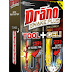 Review of Drano® Snake Plus