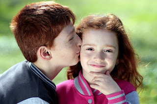 boy kissing a girl in her cheek,kissing couple images,sweet loving couple images,Romantic cute sweet couple images Nice love images, Love couple images, Real love images, Love cute images, Romantic images,  Hug Images, Lovely romantic images, 4truelovers images,Love cute images